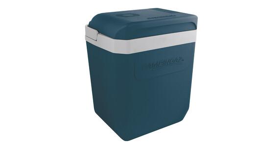 Campingaz TE Powerbox Plus S 24L Koelbox S 24 L grijs/blauw
